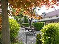 Seibertscher Lustgarten 1.JPG