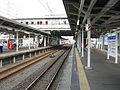 Seibu-railway-ikebukuro-line-Kotesashi-station-platform.jpg