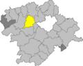 Selbitz im Landkreis Hof.png