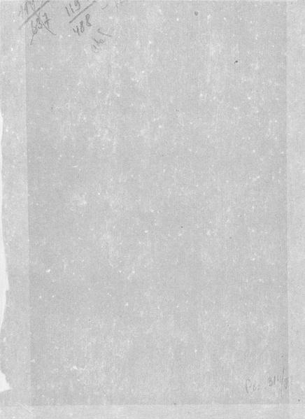 File:Selected Poems with Postscript, 1907–1914 WDL9236.pdf