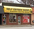 Self Esteem Shop.jpg