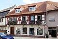 Seligenstadt Steinheimer Strasse 7.jpg
