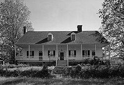 Selma Plantation House.jpg