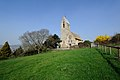 Selsley Church.jpg