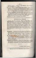 Semaine religieuse du diocèse de Nantes du dimanche 26 septembre 1869.djvu