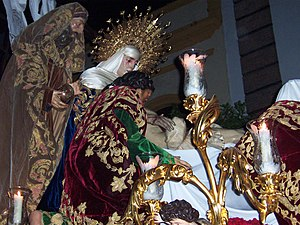 SemanaSantaSevillaSagradaMortaja1.jpg