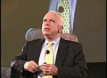 Sen. John McCain (2803506941).jpg