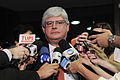 Senado Federal do Brasil Entrevistas Diversas (15081778540).jpg