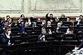 Senado debate pedido de allanamiento a CFK 22 ago 2018 - (16).jpg