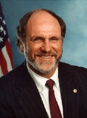 United States Senate election in New Jersey, 2000 - Image: Senator Jon Corzine (cropped)
