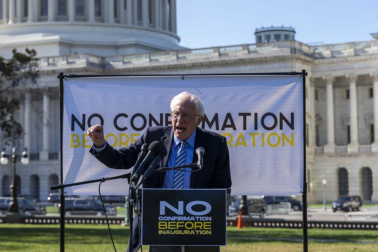 Senator Bernie Sanders (50520740601).jpg