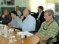 Senators visit Sab Al Bor DVIDS57381.jpg