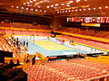 SendaiCityGymnasium.jpg