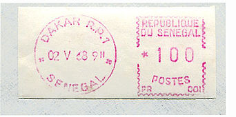 Senegal stamp type PO1.jpg