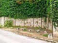 Senlis (60), ancienne fontaine St-Urbain à Villemétrie.jpg