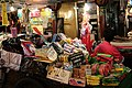 Seoul-Namdaemun.Market-04.jpg