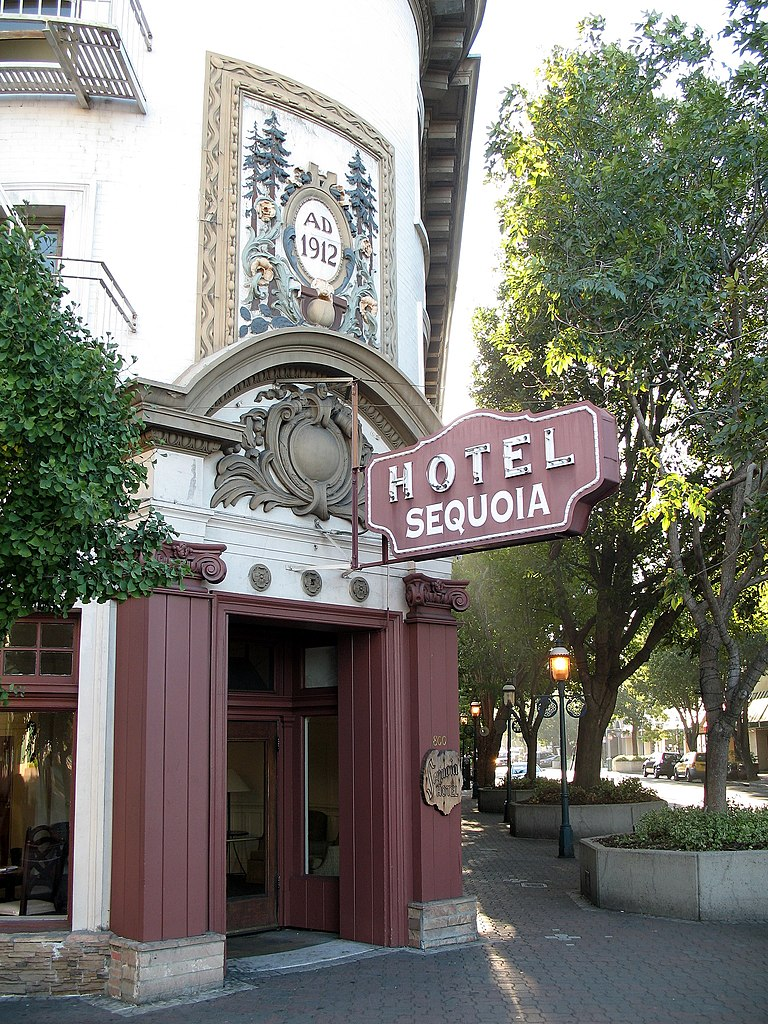 File Sequoia Hotel 800 Main St Redwood City Ca 9 5 2017 6 14 46 Pm Jpg