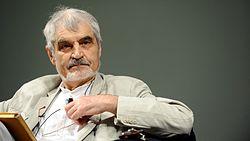 Serge Latouche - Festival Economia 2012.JPG