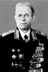 Sergey Akhromeyev.jpg