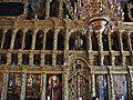 Sergiev Posad-Cattedrale di San Sergio 05.jpg