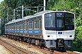Series811-P1504.jpg