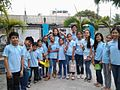 Servant Of God Children's Choir (SOGCC).jpg