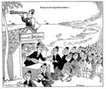 Seuss cartoon.png