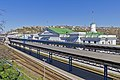 Sevastopol 04-14 img01 railway station.jpg