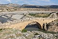Severan Bridge, Turkey 01.jpg
