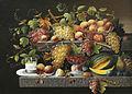 Severin Roesen - Still life of fruit.jpg