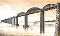 Severn Bridge (G J Stodart 1887).jpg