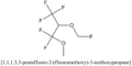 Sevoflurane metabolite B incorrect.png