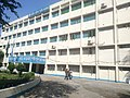 Shaheed Police Smrity College Academic Building 1.jpg
