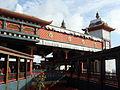 Shambhala Station.JPG