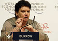 Sharan Burrow - Summit on the Global Agenda.jpg