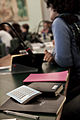 Share Your Knowledge - Presentazione del 20 aprile 2011 - by Valeria Vernizzi (73).jpg