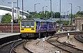 Sheffield station MMB 09 142024.jpg