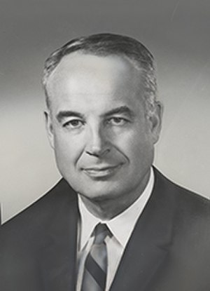 Sherman P. Lloyd - Image: Sherman P Lloyd