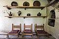 Shigar Fort by ZILL NIAZI 14.jpg