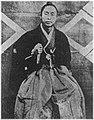 Shimizudani Kinnaru.jpg