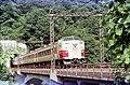 Shin'etsu Main Line-YokoKaru-1978-03.jpg