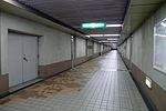 Shin Seibijo Station 2015-5.jpg