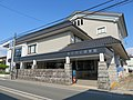 Shinjo City Library 1.jpg
