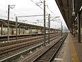 Shinkansen-Shin-fuji-station-platform-20100408.jpg