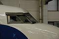 Shinkansen 0series (4425417224).jpg