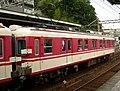 Shintetsu-1076.jpg