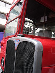 Shiny old bus (5029622430).jpg