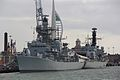 Ships in Portsmouth 23 - F78.jpg