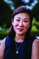 Shirley Ann Higuchi book jacket photo.jpg