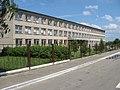 Shkola tikhinichi.JPG